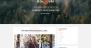 Bloggers Lite Download Free WordPress Theme