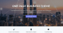 Parallel Download Free WordPress Theme