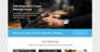 Workpress Download Free WordPress Theme