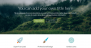 Ambition Download Free WordPress Theme