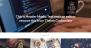Verity Download Free WordPress Theme