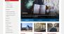 EduPress Download Free WordPress Theme