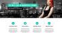 Gravida Download Free WordPress Theme