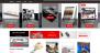 Alpha Store Download Free WordPress Theme