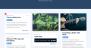 Akyl Download Free WordPress Theme