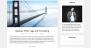 Kotha Download Free WordPress Theme