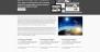 Quark Download Free WordPress Theme