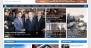 Eggnews Download Free WordPress Theme