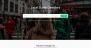 Robolist Lite Download Free WordPress Theme