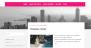 Chicago Download Free WordPress Theme