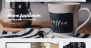 Eezy Store Download Free WordPress Theme