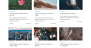 Shapla Download Free WordPress Theme