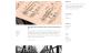 LightBlogKT Download Free WordPress Theme