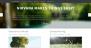 Nirvana Download Free WordPress Theme