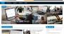 VioMag Download Free WordPress Theme