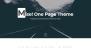 Mise Download Free WordPress Theme