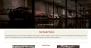 KarDealer Download Free WordPress Theme