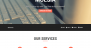 Moesia Download Free WordPress Theme