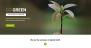Eco Friendly Lite Download Free WordPress Theme