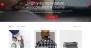 Multipurpose Shop Download Free WordPress Theme