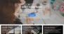 Dikka Business Download Free WordPress Theme