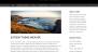 Suits Download Free WordPress Theme