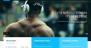SKT Strong Download Free WordPress Theme
