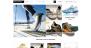 MaxStore Download Free WordPress Theme