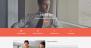 Biznesspack Download Free WordPress Theme