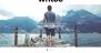 Writee Download Free WordPress Theme
