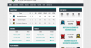 Rookie Download Free WordPress Theme
