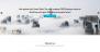 Atlast Business Download Free WordPress Theme