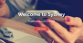 Sydney Download Free WordPress Theme