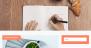 writerBlog Download Free WordPress Theme