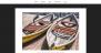 Patria Download Free WordPress Theme