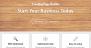 LandingPageBuilder Download Free WordPress Theme