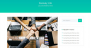 Keeway Lite Download Free WordPress Theme