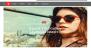 NewsMagZ Download Free WordPress Theme