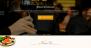 Restaurantz Download Free WordPress Theme