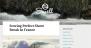 Swell Lite Download Free WordPress Theme