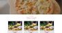 lzrestaurant Download Free WordPress Theme