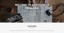 AccessPress Parallax Download Free WordPress Theme