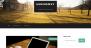 Hemingway Download Free WordPress Theme