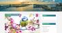 BlogStyle Download Free WordPress Theme