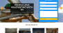 TF Construction Download Free WordPress Theme