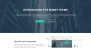 Emmet Lite Download Free WordPress Theme