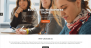 Study Circle Download Free WordPress Theme