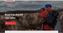 Travel Eye Download Free WordPress Theme