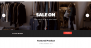Shopress Download Free WordPress Theme