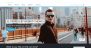 ElitePress Download Free WordPress Theme